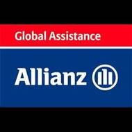 Allianz Brucher Nordrach