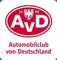 Automobilclub Deutschland Brucher Nordrach