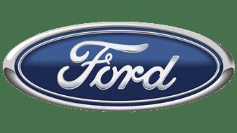 Ford Werkstatt Brucher Nordrach