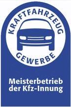 KFZ-Meisterbetrieb Brucher Nordrach